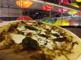 �Pizza�/