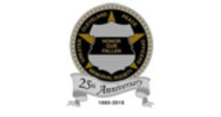 The Greater Cleveland Peace Officers Memorial Society