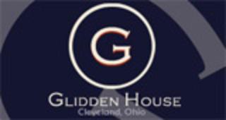 Palette Wine Bar at Glidden House Hotel