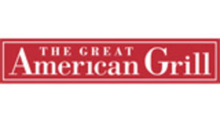 Great American Grille