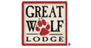 Great Wolf Lodge Gitchigoomie Grill