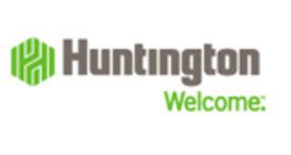 �Huntington