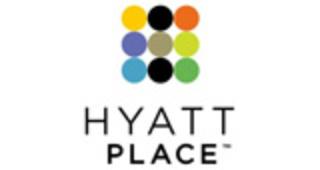 �Hyatt
