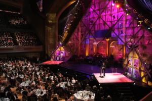Image - Cleveland Public Auditorium
