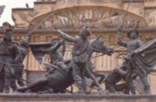 Image - Soldiers' & Sailors' Monument