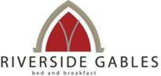 Riverside Gables Bed and Breakfast 2