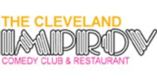 Improv Comedy Club & Restaurant