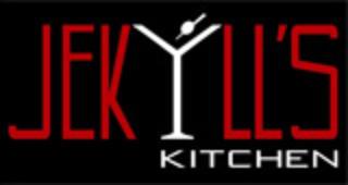 �Jekyll's