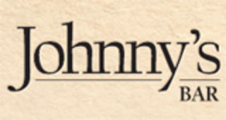 Johnny's Bar