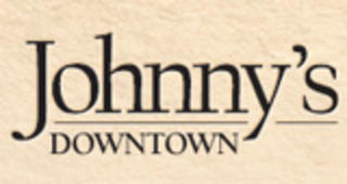 Johnny's Downtown