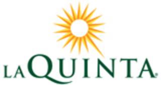 La Quinta Inn - Cleveland Airport North