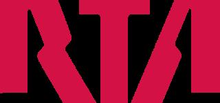 Logo - Cleveland RTA