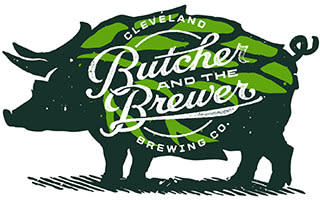 Image - Butcher and Brewer