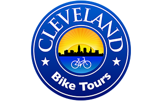 Logo - Cleveland Bike Tours
