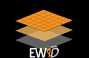Logo - EventWorks 4D