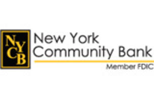 Logo - New York Community Bank