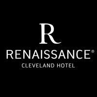 �Renaissance