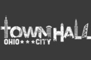 �Logo