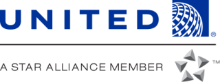 Logo - United Airlines