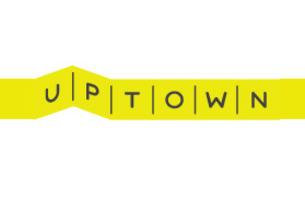 Logo - Uptown