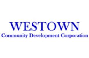 Logo - Westown