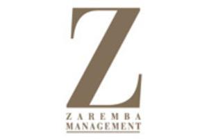 Logo - Zaremba