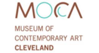 Museum of Contemporary Art, Cleveland