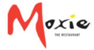 Moxie The Restaurant