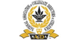 National Association of Collegiate Directors of Athletics