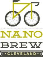 Logo - Nano Brew
