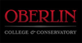 Oberlin Conservatory of Music