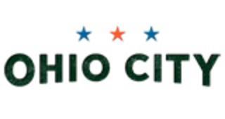 Ohio City Near West Development Corporation