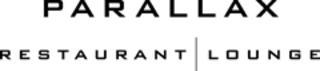 Logo - Parallax