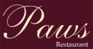 Paws Restaurant