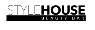 Style House Beauty Bar