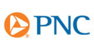 PNC Top Supporter Logo