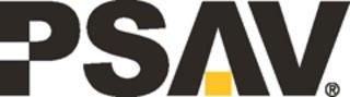 Logo - PSAV