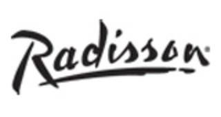Radisson Hotel Cleveland-Gateway