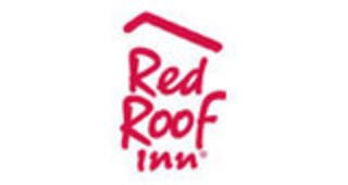 Red Roof Top Supporter Logo