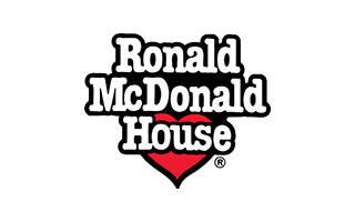 �Ronald