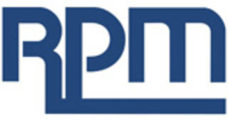 RPM International Inc