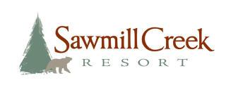 �Sawmill