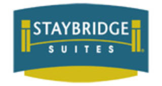 Staybridge Suites - Cleveland East