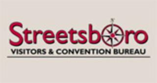 Streetsboro Visitors & Convention Bureau