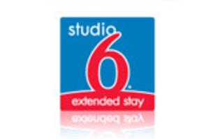 �Studio