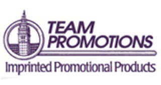 Team Promotions, Inc.