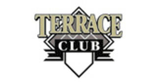 Terrace Club at Progressive Field