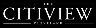 The Citiview Cleveland