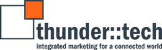 Logo - Thunder Tech, INC.