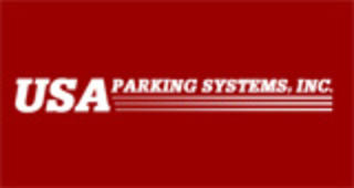 USA Parking Systems, Inc.